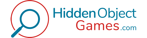 https://www.hiddenobjectgames.com
